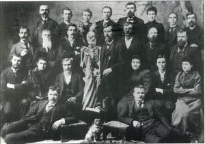1892-osteo-students